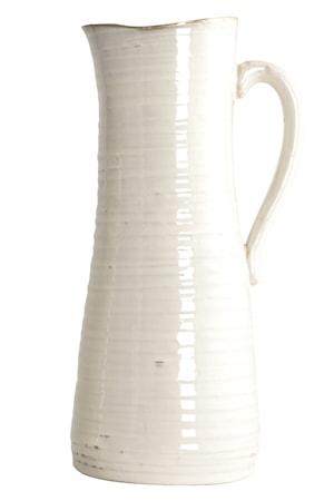 Bild av House Doctor Vas The jug Ø 12x32 cm