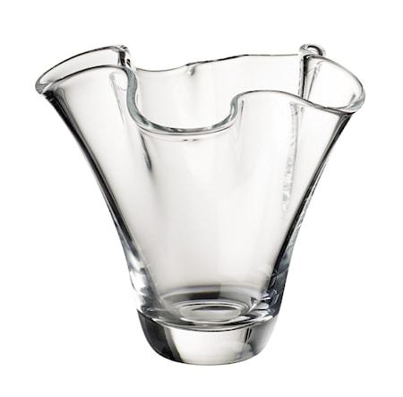 Bild av Villeroy & Boch SigNature Blossom Vas No 1