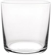 Glass Family Vandglas 32 cl