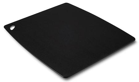 Sage Leikkuulauta 40×48 cm Jaloilla
