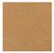 Monaco Lounge Soffa - 3-sits, vit ram/brunt läder