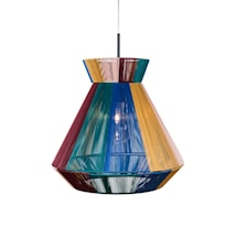 Lampe Random