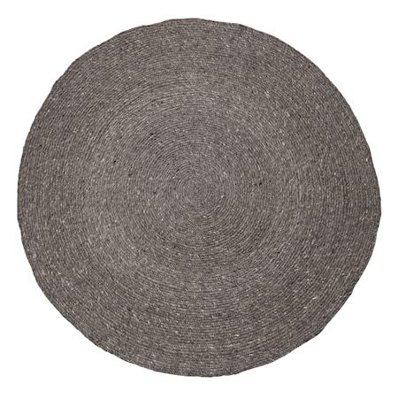 Matta Circles