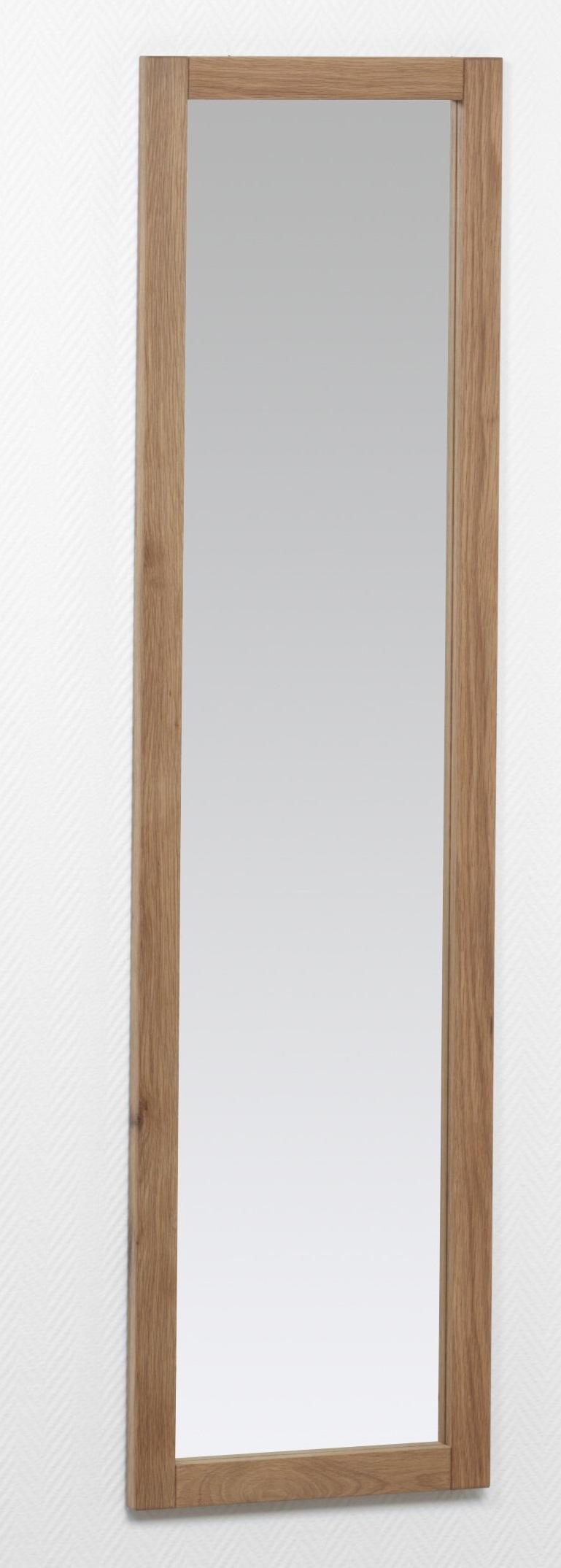 Jocke spegel