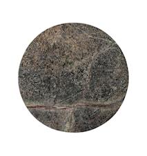 Bricka Green Limestone