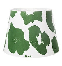 Cleo lampskärm