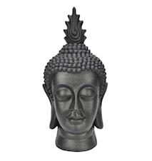 Soul Buddha