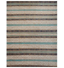 Yukon matta