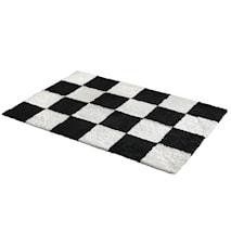 Chess tæppe