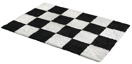Bild av Skandilock Chess matta