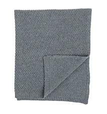 Pläd Wool 100x80 cm