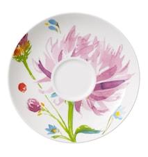Anmut Flowers Fat till Tekopp 15cm