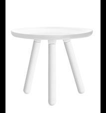 Tablo Bord Hvit/Hvit 50 cm