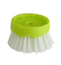 Refill till Smart Scrub™ Diskborste (2st) (Artikelnummer #15900 & #15920)