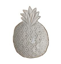 Bricka Pineapple