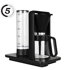 Kaffebryggare WSP-1B Svart