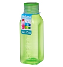 Hydration 475ml Small Square Bottle