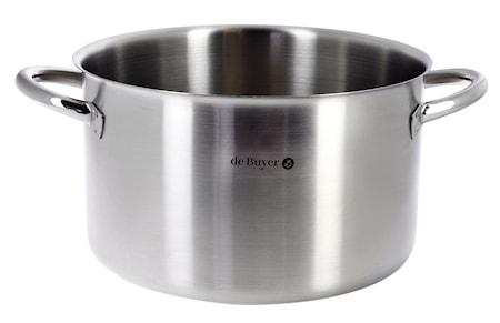 Prim Appety Gryte Ø 20 cm / 4 liter