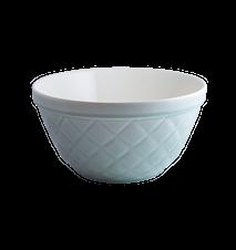 Skål Soft 27 cm Blå
