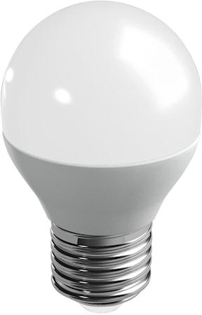 M10 LED Klotlampa Ej Dimbar E27 (25W)