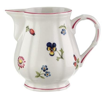 Villeroy & Boch Petite Fleur Kermakannu 6 hlö 0,25l