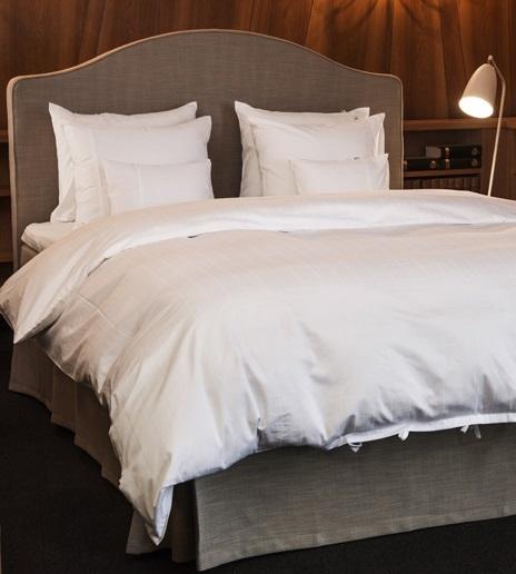 Carlita linne sänggavel