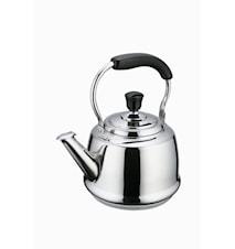 Kaffepanna 1,5 liter