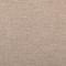 Jazz fåtölj – Svart metall, beige