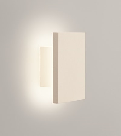 Bild av Light point Noho small vägglampa