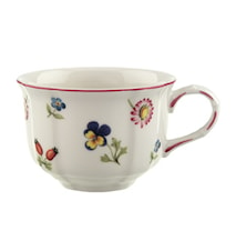 Petite Fleur Teekuppi 0,20l