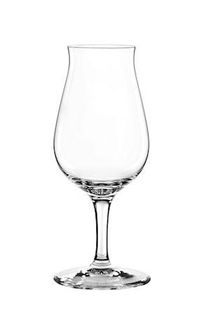 Whisky Snifter kort ben 2-p