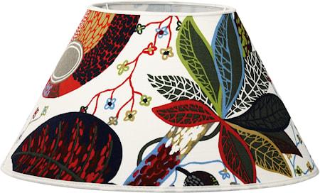 Bild av PR Home Empire Lampskärm Frank Rost 35 cm
