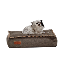 DOGit Cobana Hundbädd Mini