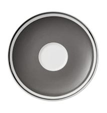 Anmut My Colour Rock Grey Fat till Kaffekopp 15cm