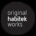 Habitek