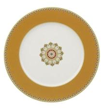 Classic Buffet plate Buff. Tallrik 30cm Mandarin