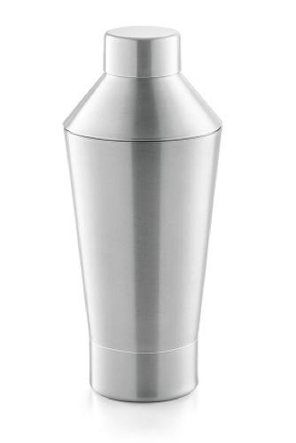 Cocktailshaker Celos 0,5 l