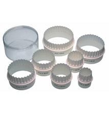 Formar Plast 7-pack