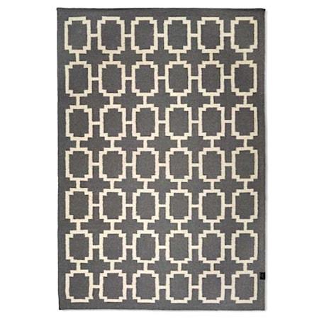 Bild av Classic collection Hampton titanium matta