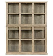 Denver cabinet
