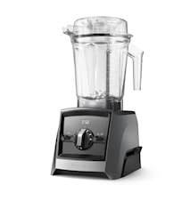 Vitamix Ascent A2500 Skiffer