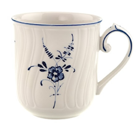 Villeroy & Boch Old Luxembourg Muki 0,35l