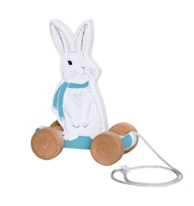 Draleke Hare 10x22x16,5