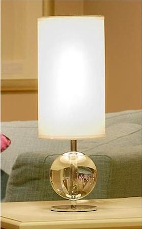 Bild av Texa Design Rivoli bordslampa liten