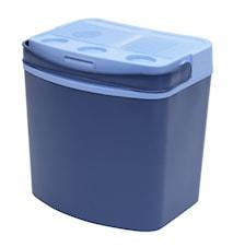 Kylbox, 12 volt, 30 liter