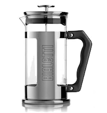French-press BIALETTI 1 l