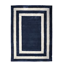 Firenze Matta 200x300 Twilight Blue