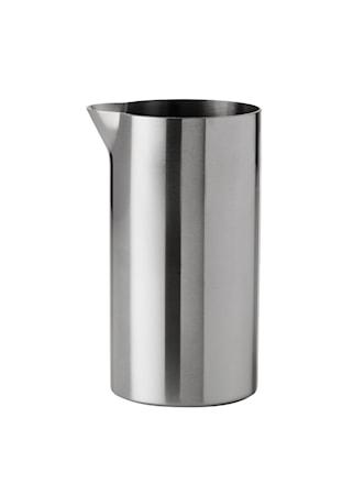 Aj Mjölkkanna 0,15 Liter
