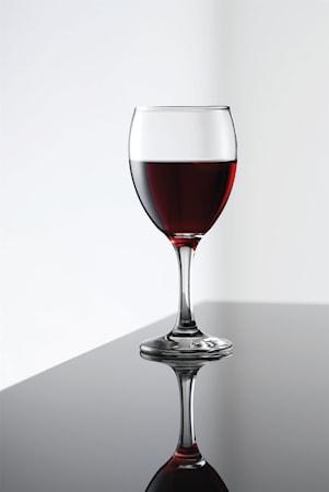 Rödvin 34cl