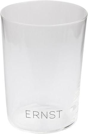 Dricksglas 55 cl